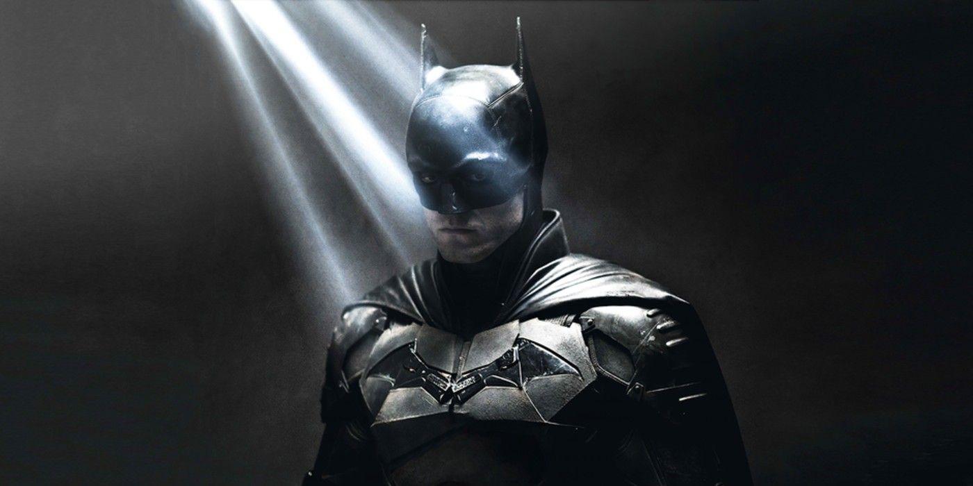 All New The Batman Images: Batsuit, Batmobile, Riddler Mask, Catwoman