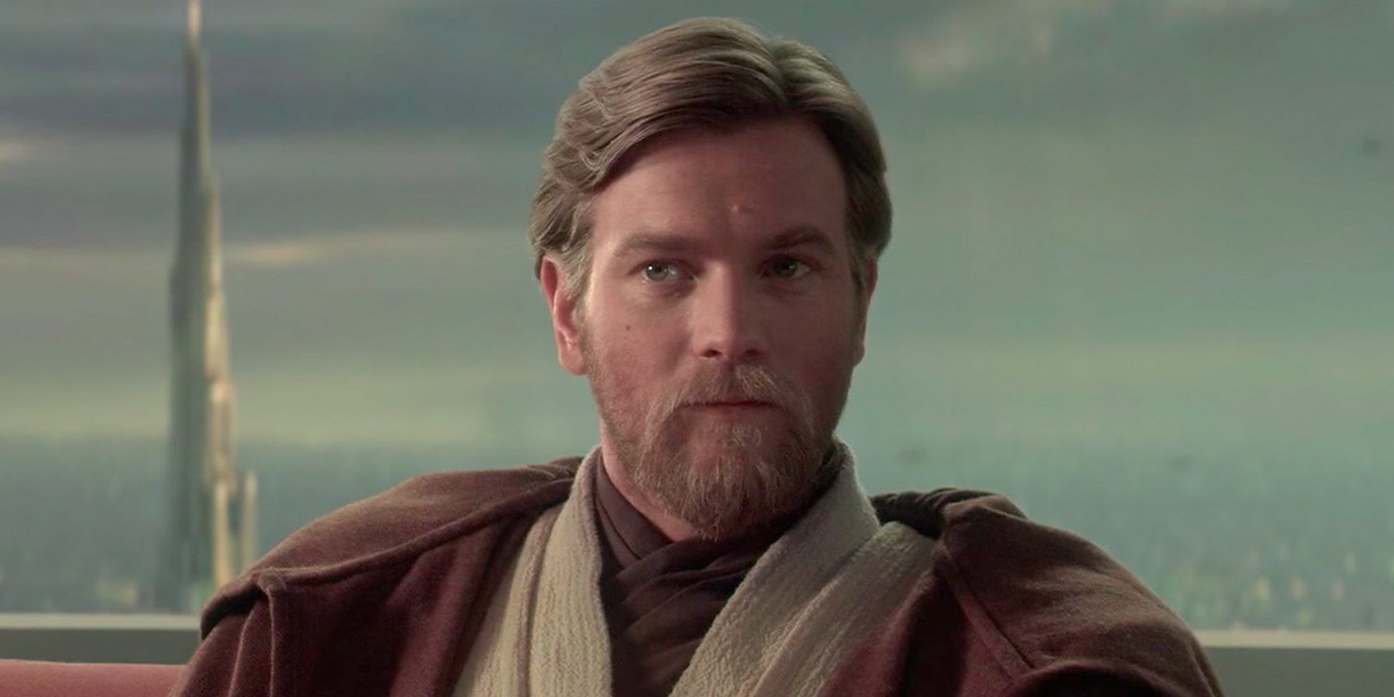 Obi-Wan Tells The Jedi Council To F-ck Off In Hilarious Star Wars Edit