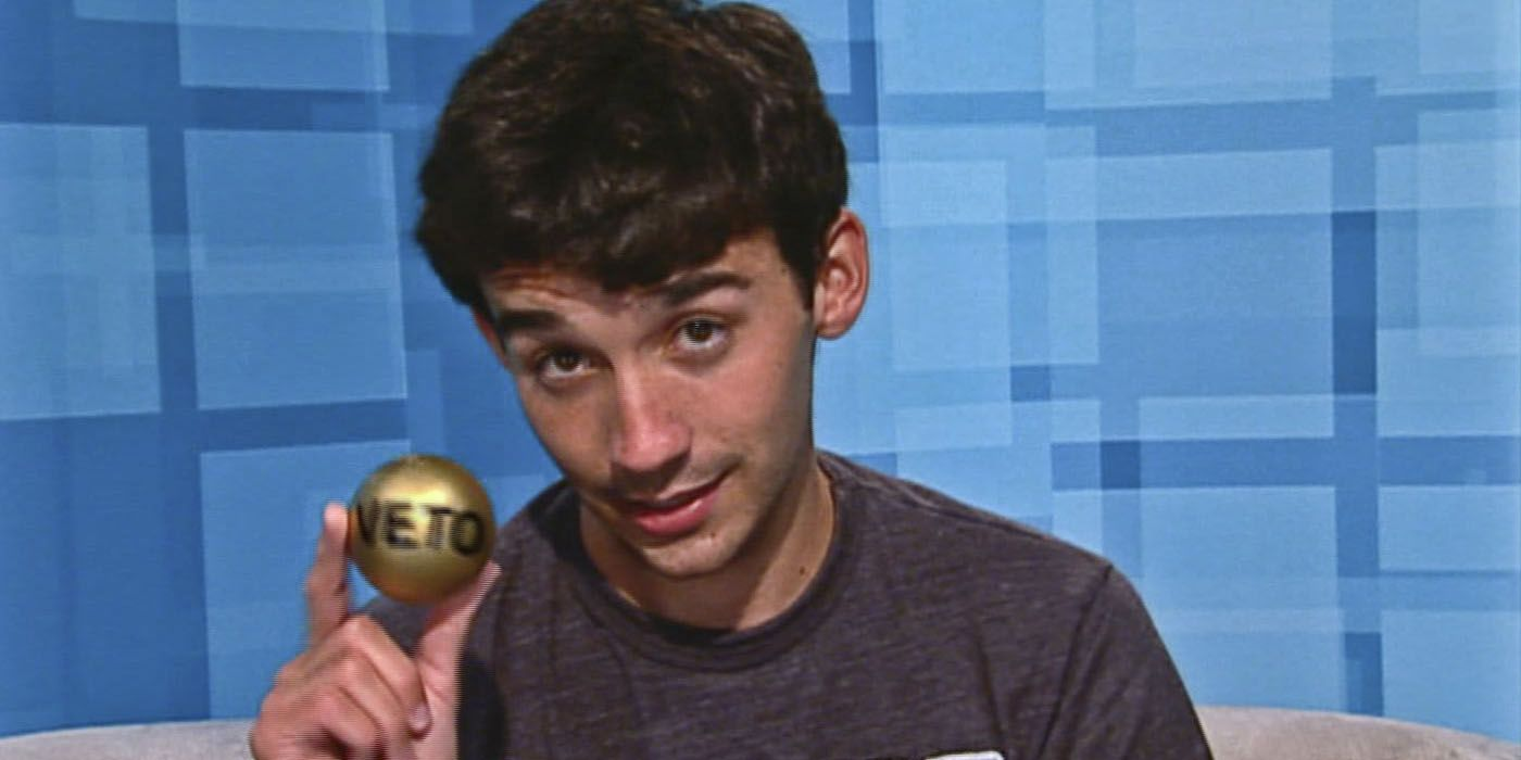Big Brother: The Most Iconic Moment Of The 10 Best Winners