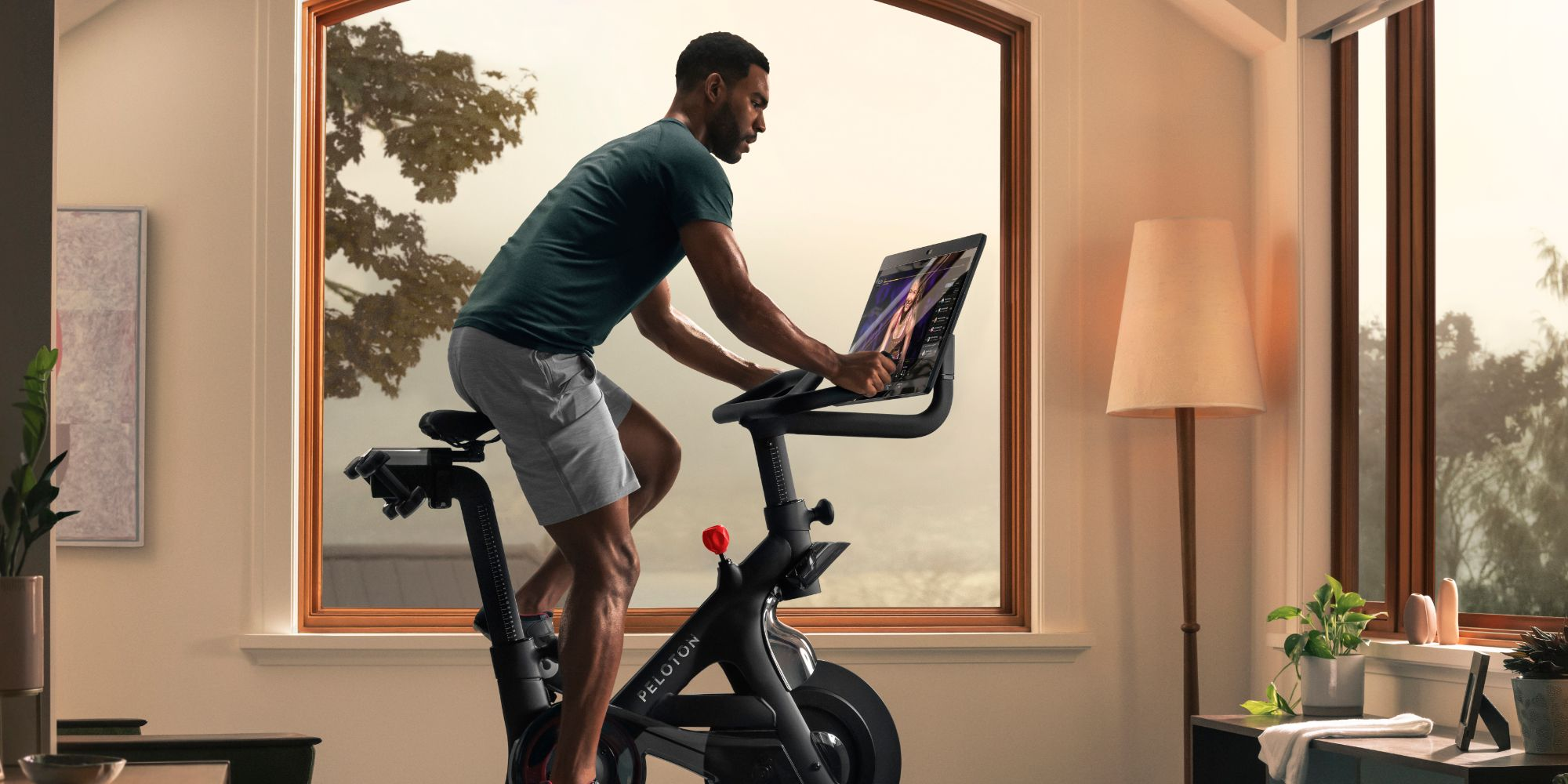 Peloton Bike Bug Could Give Hackers Access To Video: What You Need To Know