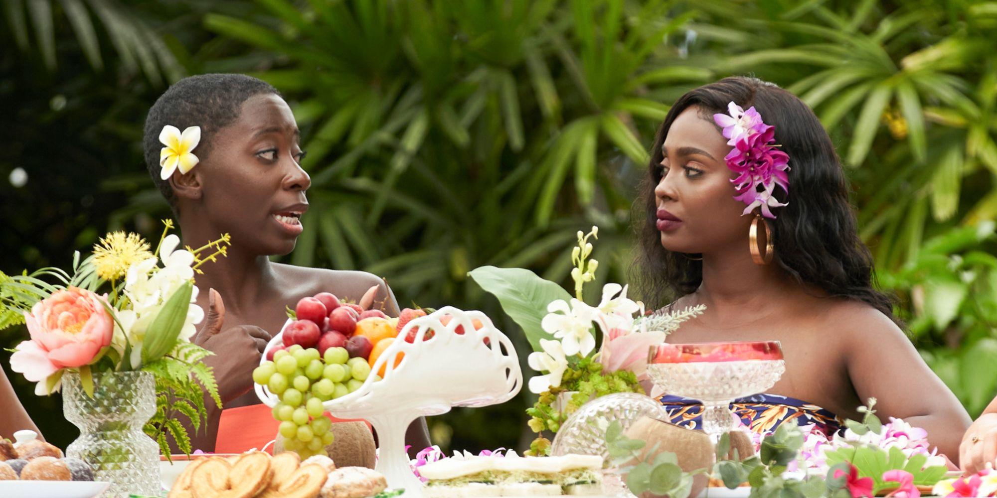 Love Island USA: Season 3 Episode 7 TV Schedule, Streaming Choices & Recap