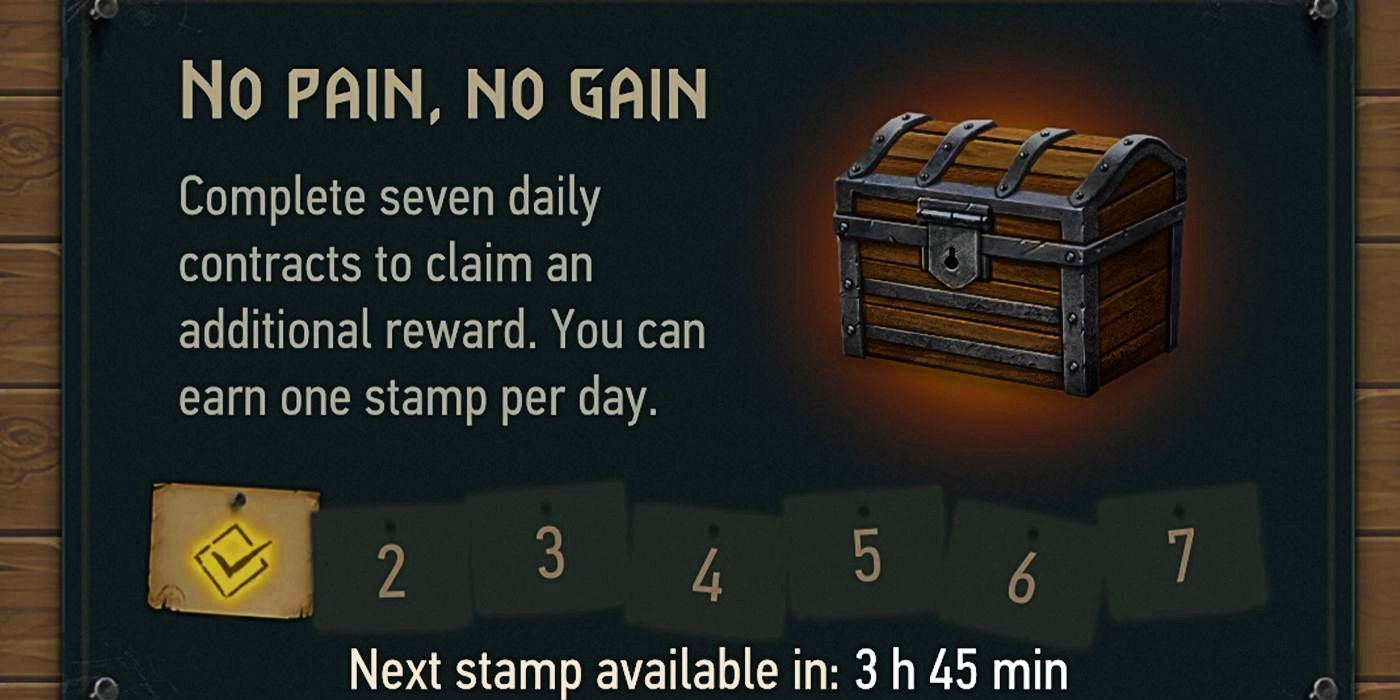 How to Earn More Coins in The Witcher: Monster Slayer (& What They're For)