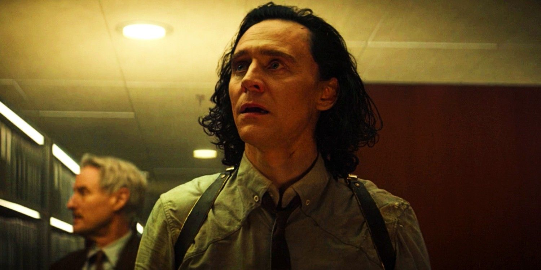 MCU Head gives Loki Season 2 production update