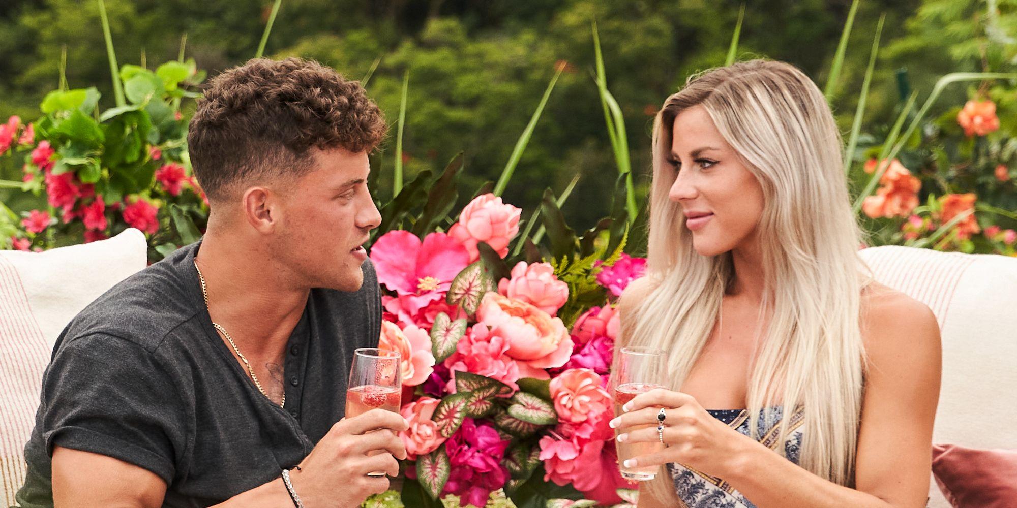 Love Island USA: Season 3 Episode 22 TV Schedule, Streaming Choices & Recap