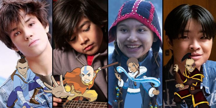 Netflix-Avatar-The-Last-Airbender-Cast.jpg