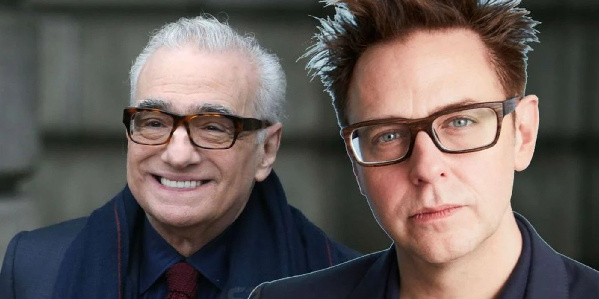 James Gunn Clears Up His Comments On Scorsese's Marvel Movie Criticism
