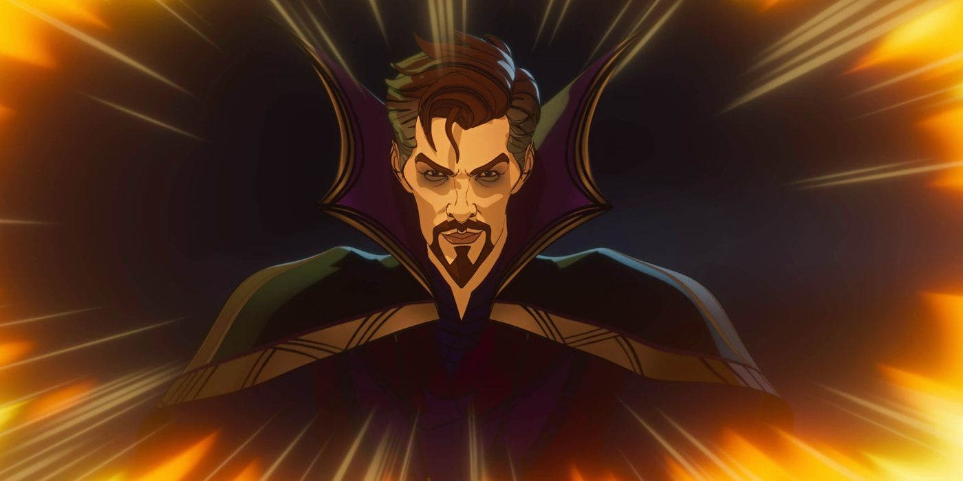In the finale of What If, new heroes will be seen emerging from the protagonists in the previous episodes. But still, the evil Doctor Strange is expected to remain the hardest opposition to Ultron. He is expected to play an as significant role as his MCU counterpart played in the defeat of Thanos. The evil Doctor Strange was the first person sought by The Watcher after his defeat. This gives us another reason to believe why Doctor Strange is the best bet to defeat this stronger than ever Ultron version.