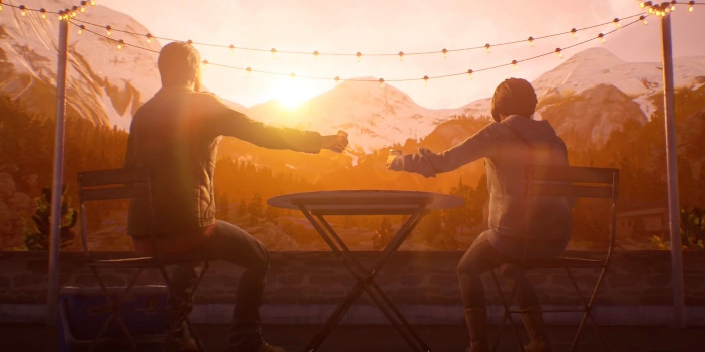 Life Is Strange: True Colors Begins 3-Week-Long Rollout Of Patches