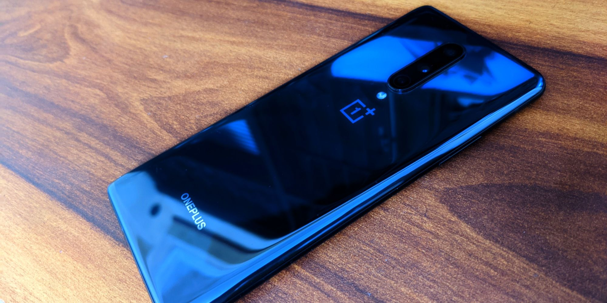 OnePlus Nixes A 'T' Mid-Year Refresh In Major Portfolio Reshuffle