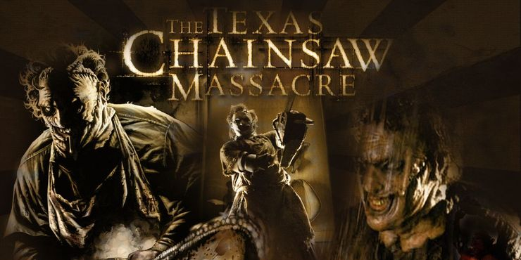 10 Ways The Texas Chainsaw Massacre Still Holds Up | ScreenRant