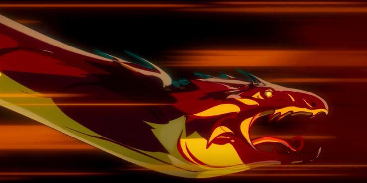 What if Episode 4: Every Marvel Monster Doctor Strange Absorbed