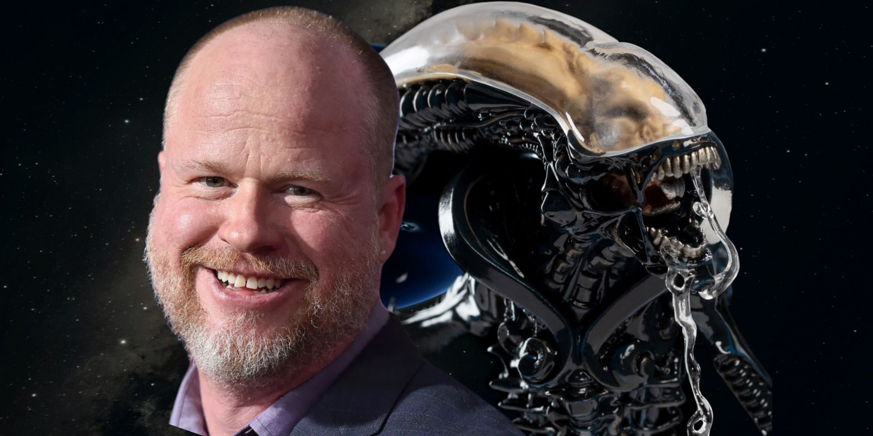 Why Joss Whedon s Alien 5 Never Happened (& What It Would ve Looked Like)