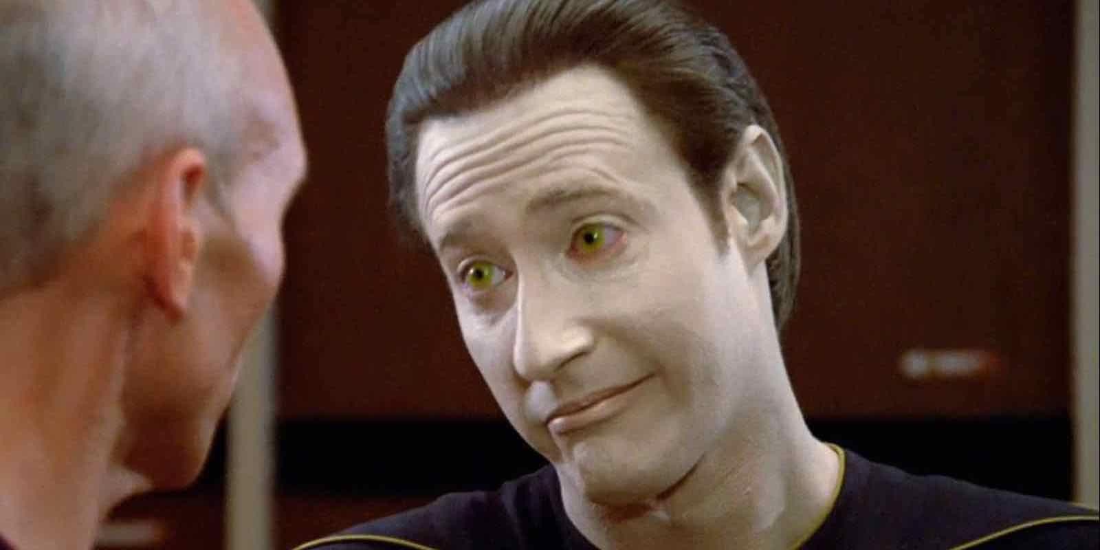 Star Trek Picard Season 2: Brent Spiner Returns as Brand New Character