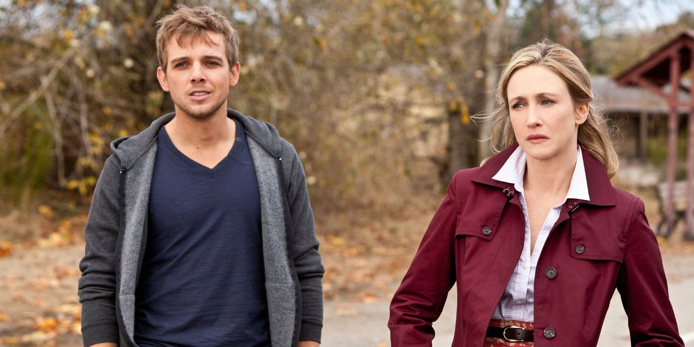 Bates Motel: 10 Important Ways It s Different From Psycho