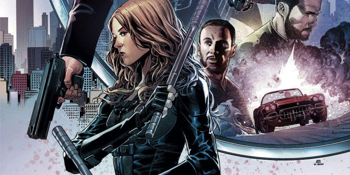 marvels agent carter season 3 release date