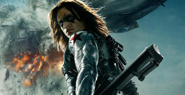Captain America 2: Sebastian Stan Talks About The Future of 'The