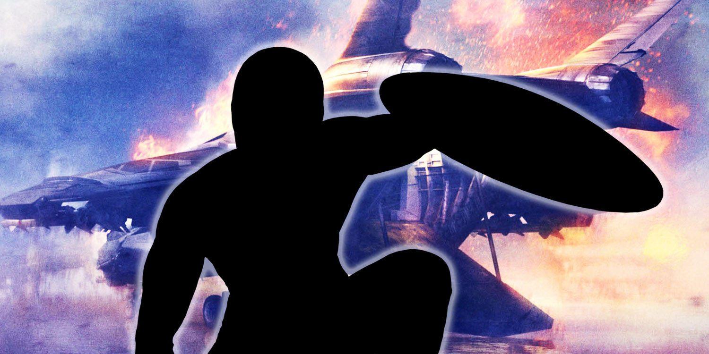 Captain America: Civil War Post-Credits Scenes Explained