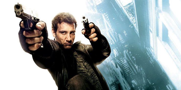 Os 5 melhores (e os 5 piores) filmes de ação dos anos 2000 1