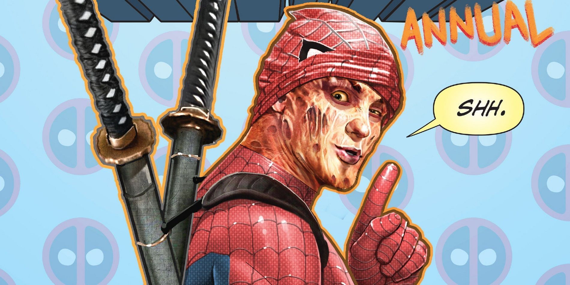 13 characters who have been spider man besides peter parker - Images de spiderman ...