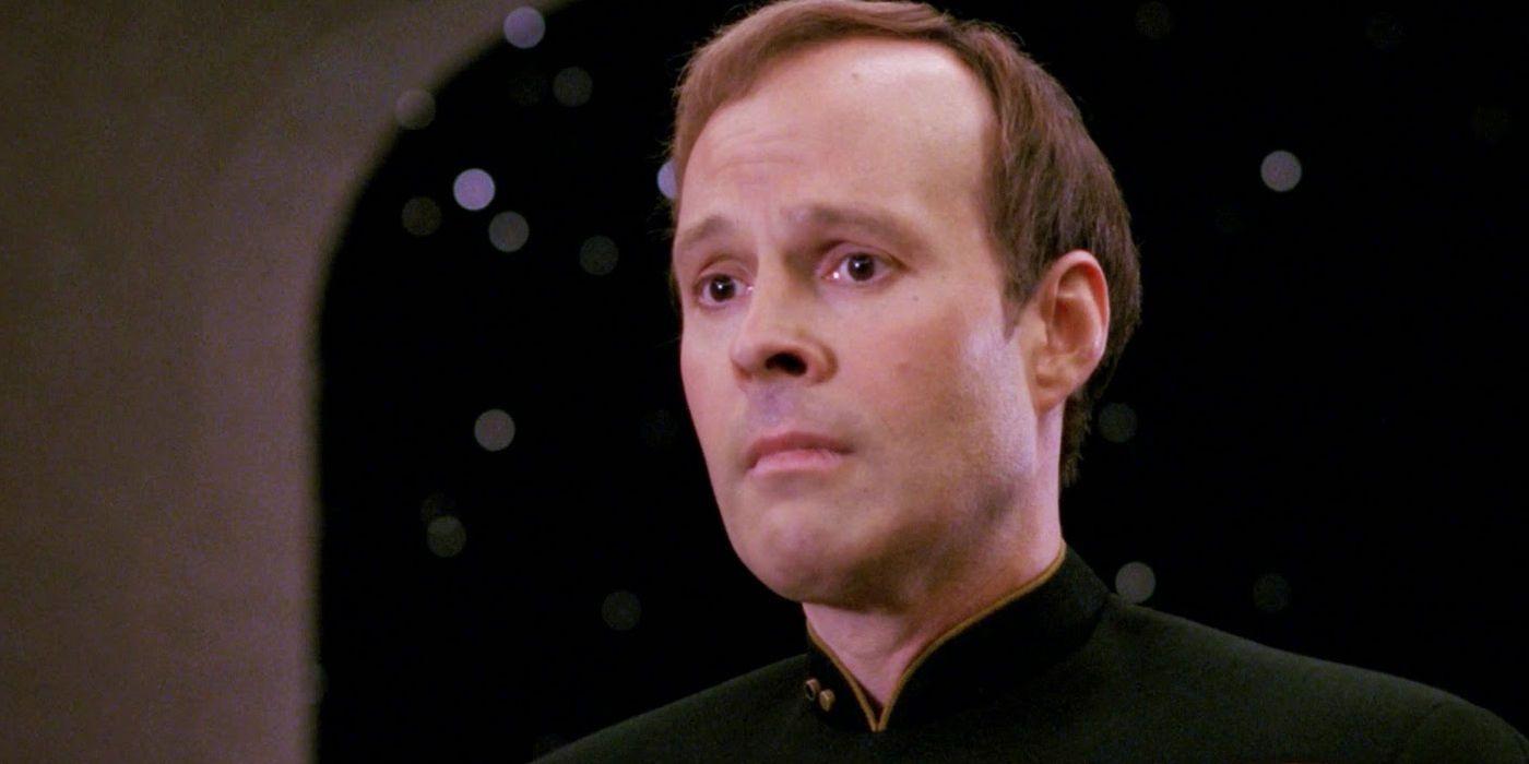 Star Trek: 10 Storylines That Hurt TNG (And 10 That Saved It) – iNerd