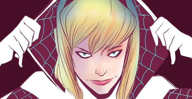 Spider-Man: 15 Things You Didn't Know About Gwen Stacy