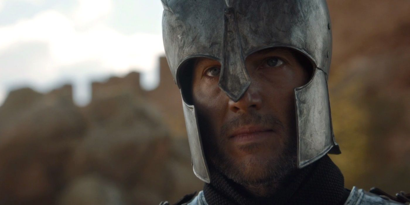 15 Best Game of Thrones Characters You'll Never See | ScreenRant