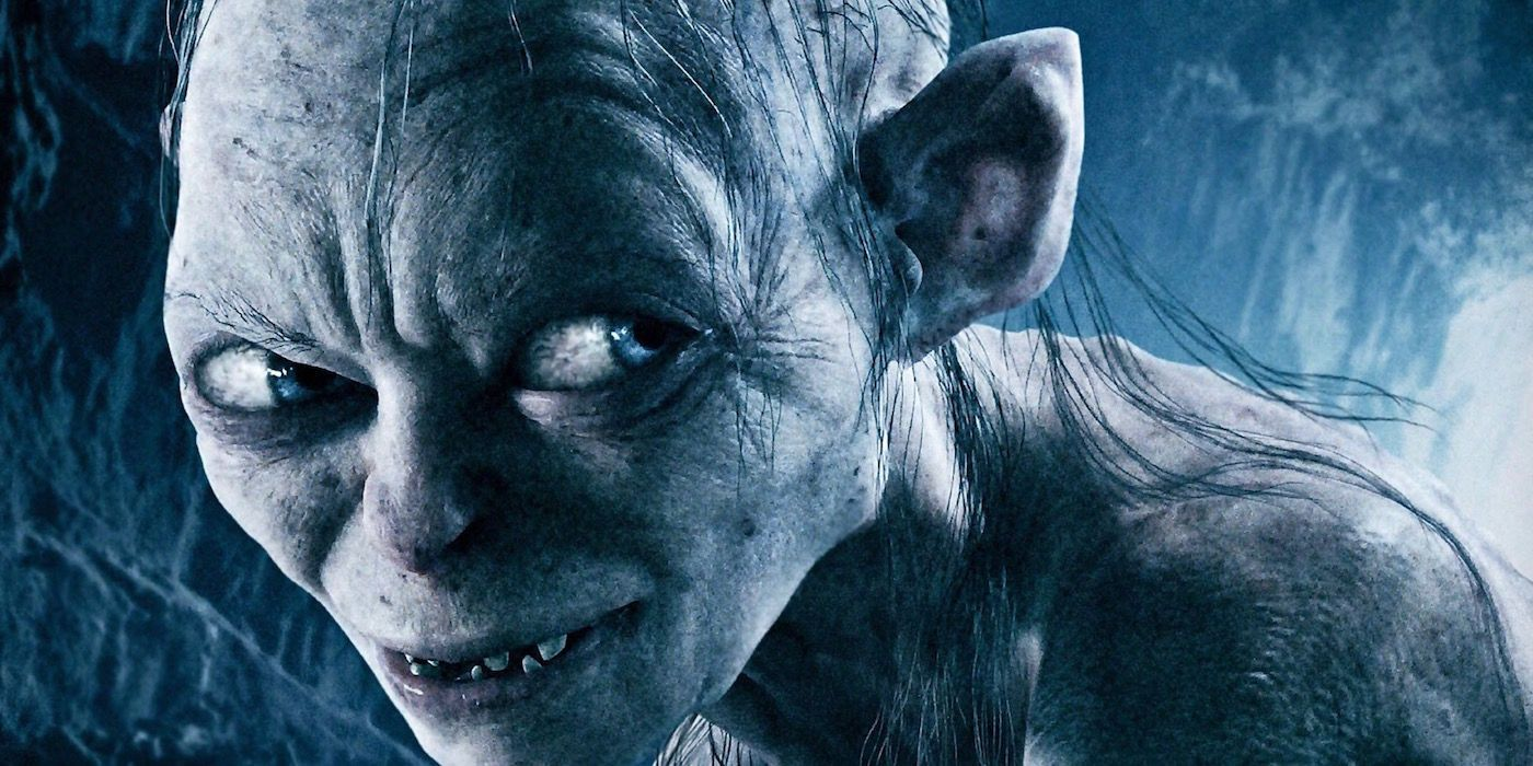 the lord of the rings 15 worst changes from the books to the movies