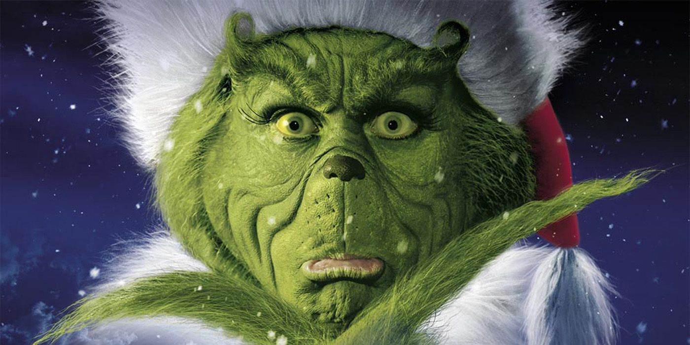 Image result for jim carrey grinch