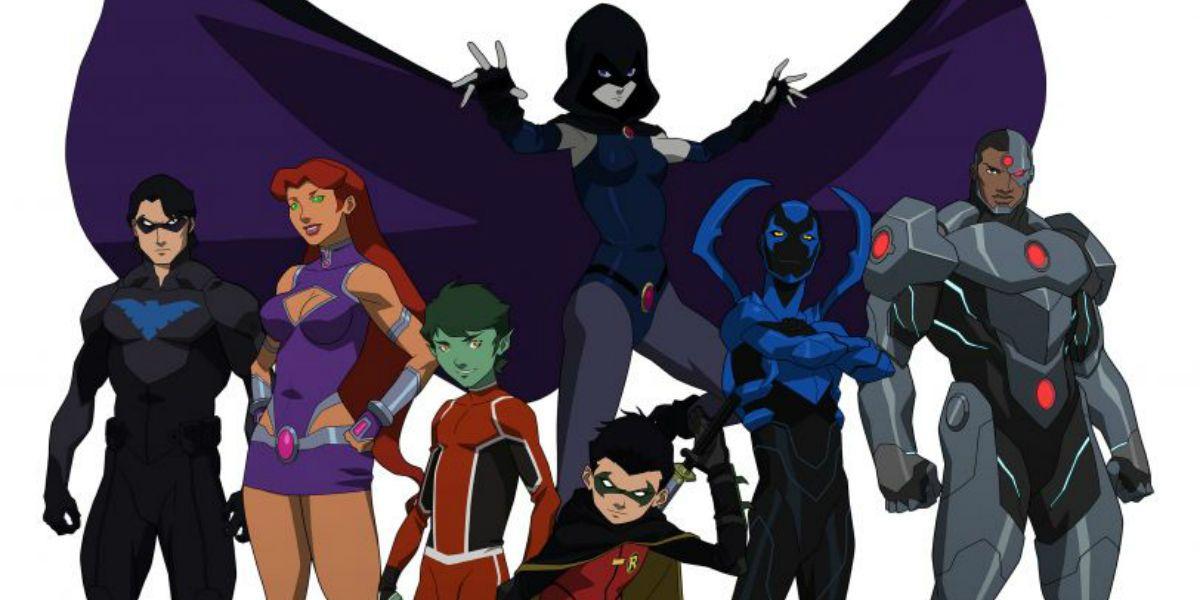 Justice-Leage-Vs-Teen-Titans-DC-Comics.jpg