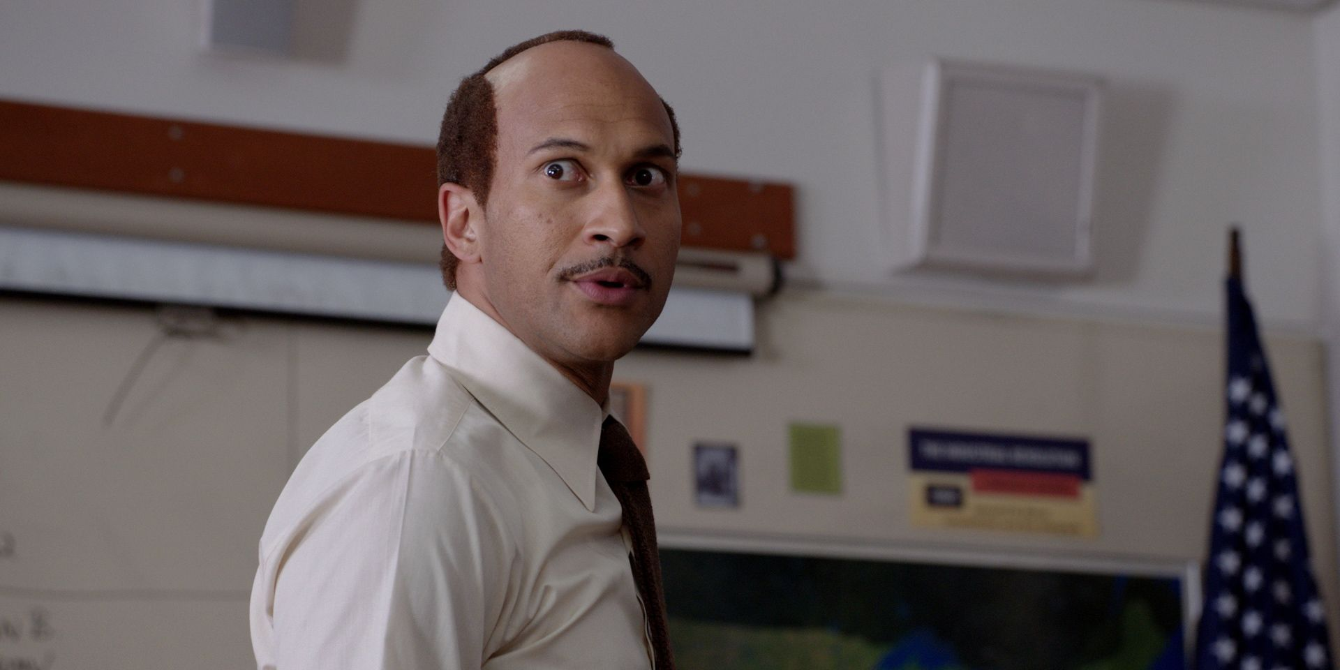 Definitive The 20 Best Key Peele Sketches Ever Screenrant