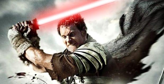 La entrega de premios [Kaidan Ryker] Michael-Fassbender-Jedi-Sith-Lightsaber-Star-Wars-7