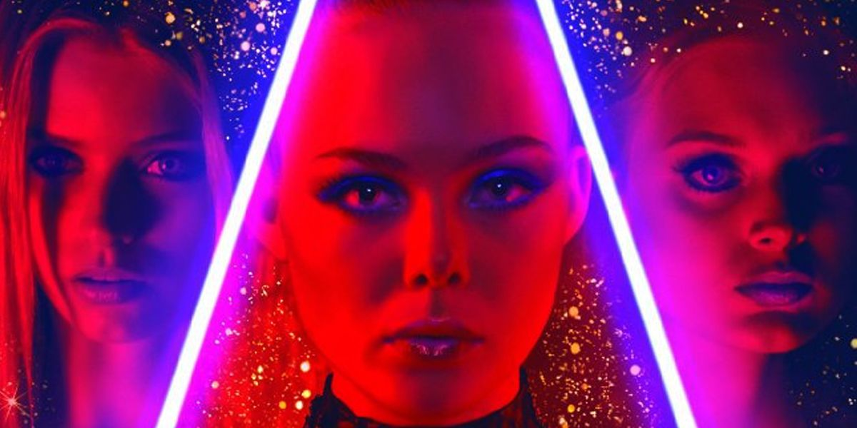 Neon Demon Director Shares Why He Passed on Spectre