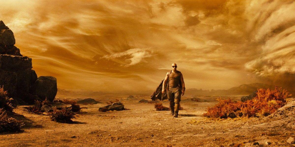 [Imagen: Riddick-landscape.jpg]