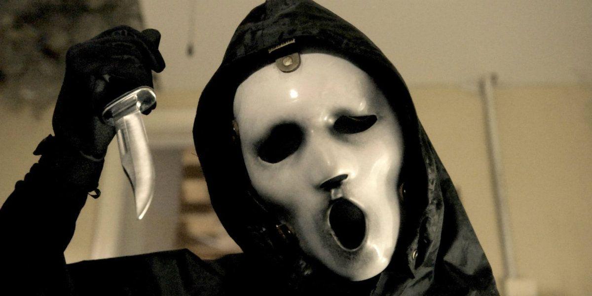 MTV's 'Scream' Series Renewed for Season 2 | Screen Rant