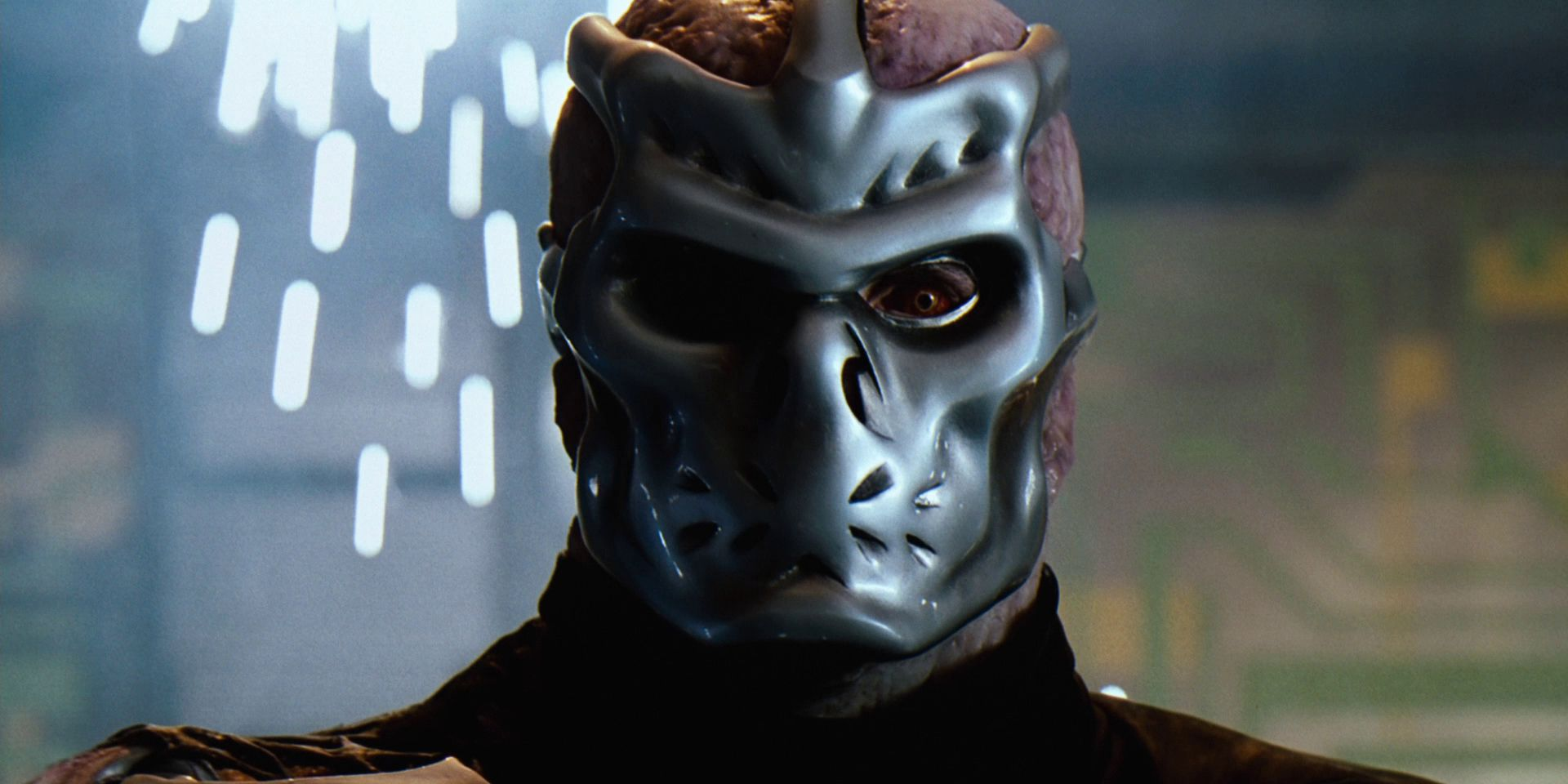Friday The 13th Game Reveals Jason X Map We Ll Never See