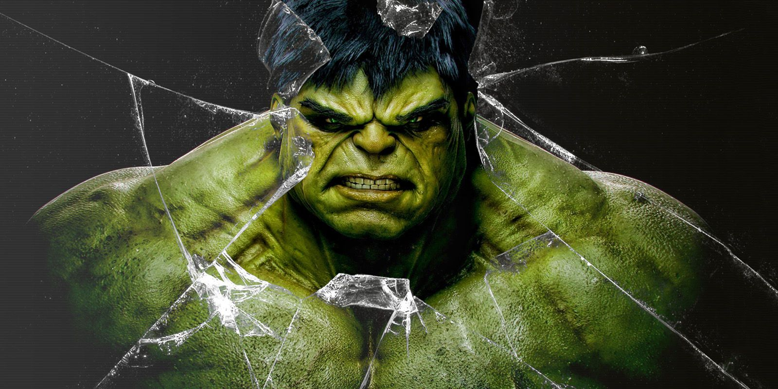 Here's The Deal With The Marvel-Universal 'Hulk' Deal