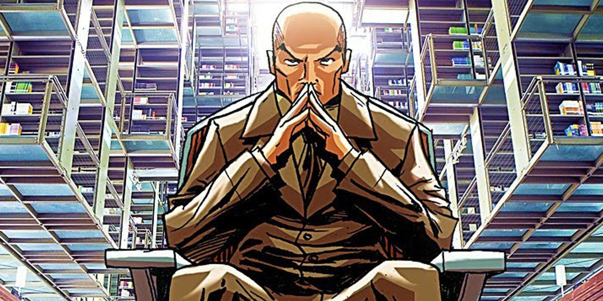 12 Most Powerful X-Men | ScreenRant