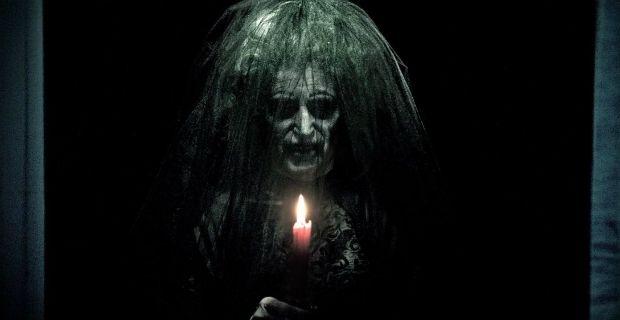 amityville horror full movie