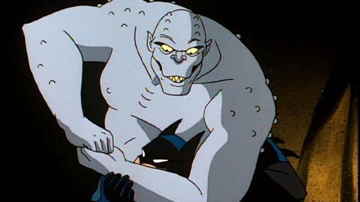 https://static3.srcdn.com/wordpress/wp-content/uploads/killer-croc-batman-the-animated-series.jpg