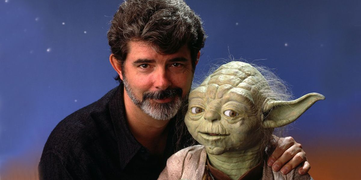 12 Facts You Didn't Know About Yoda