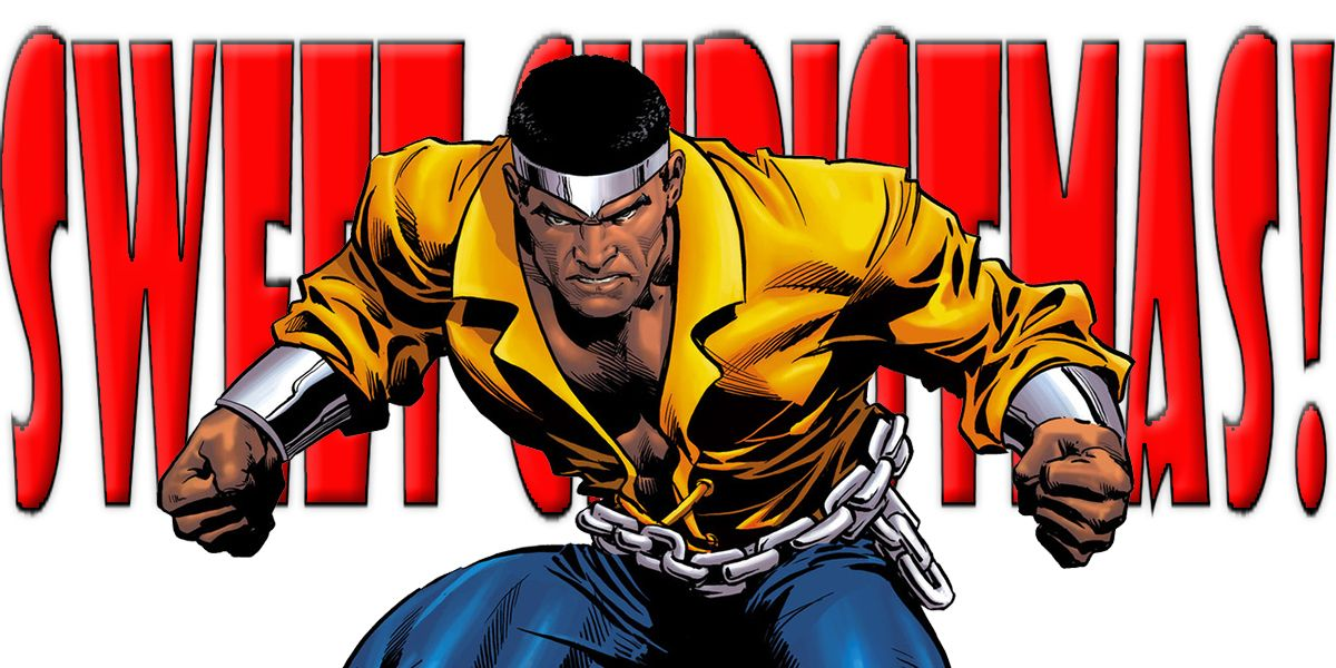 luke cage mike colter talks character backstory in season 1