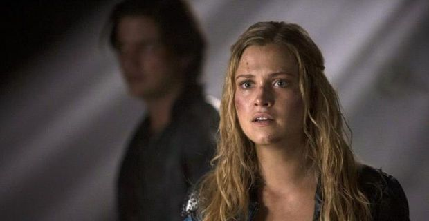 The 100': Love Is Weakness | ScreenRant