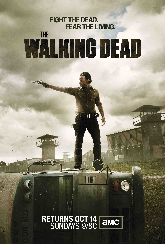 walking dead season 9 torrent