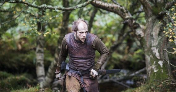 20 Vikings Fan Theories That Are So Crazy (But Might Be True